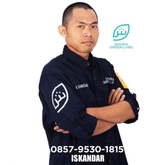 Iskandar1453